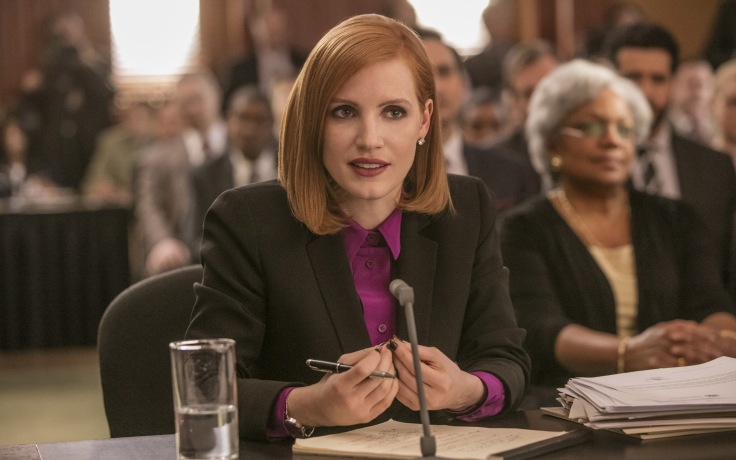 miss-sloane-review
